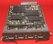 Brocade/Foundry RX-BI4XG 10G XFP Module for RX-4 RX-8 RX-16 RX-32 11xAvailable