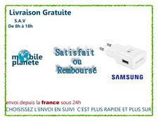 Chargeur Originale Samsung EP TA20 ET/OU Cable USB EP DG925 Pour GT-S7560/S7562.