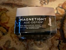 New Dr Brandt Magnetight Age-Defier Skin Recharging Magnet Mask 3 Oz / 90 Grams