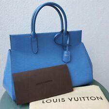 Louis Vuitton Marly Handbag