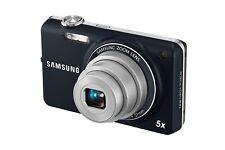 Samsung ST65 14.2 MP Compact Digital Camera