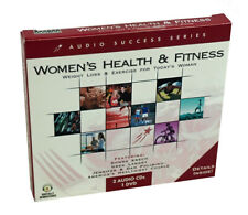 Women's Health & Fitness (Weight Loss & Exercise for Todays Woman)Expert Coaches