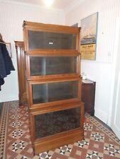Antike Schränke günstig kaufen   eBay