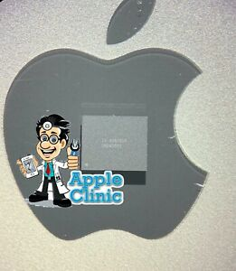 SN2600B SN2600B1/2 U3300 Charging tigris Charger IC for iPhone XS / XS MAX / XR