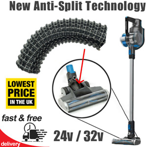 Hose Tube Pipe for VAX BLADE 32v 24V Cordless Stick Vacuum Floor Head Tool