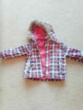 0df38e4c0 Mini Boden Girls' Coats and Jackets 2-16 Years for sale | eBay