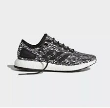 754da445b adidas Pure Boost Men s 9.5 US Shoe Size (Men s)