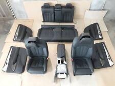 BMW G32 Comfort Leather Seats Leder Sitze