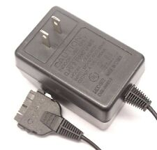Qualcomm Txaca031 Ac Power Supply Adapter Charger Output 4.1V Dc 550mA
