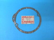 GASKET COVER KAWASAKI KZ 550/650 PART N.(14050-011)