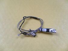 Sony Vaio Vpcsb Cámara Web/Cámara y V030 Cámara Cable 356-0101-8284_A