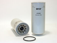 Wix 51566 A/T Filter