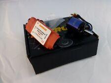 Regolatore con Motore Brushless Dynam Motor ESC Combo BM2826D-3 KV3200 60A ESC