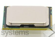 Nuevo-Intel Xeon x5355 CPU QuadCore 2,66ghz 8mb l2 1333mhz lga771