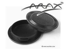 CAMERA BODY FRONT PROTECTIVE CAP for ARAX Kiev 6C, 60, 88CM, Pentacon SIX, P-Six