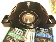 UPGRADED BILLET BEARING CARRIER - POLARIS RZR 1000 XP S & TURBO 4  1000