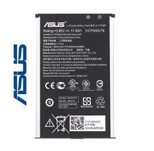 Batterie Pile interne Accu C11P1501 Original Asus pour Zenfone 2 Laser / Selfie