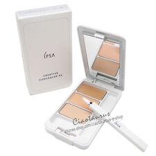 IPSA Japan Creative Concealer EX (Cover Spot Cream Corrector Palette)