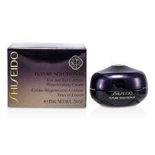 Shiseido Future Solution Lx Eye and Lip Contour Regenerating Cream AUTHENTIC