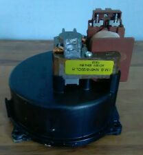 MIELE Dishwasher - DRYING FAN - PA6-TD30 -I.M.S.M4516/20 CL.H Motor