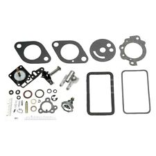 For Ford Mustang 1964 Hygrade 252C Carburetor Repair Kit