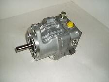 Hydro Pump, Hydro Gear Exmark 103-2675,BDP-10A-427, PG-1GAB-DY1X-XXXX