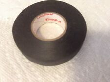 Coroplast AH17 Harness Tape Lot of 6 Pieces