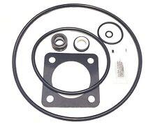 O-Ring Pump Repair Kit For Sta-Rite P2RA & P2R DuraGlas / MaxeGlas Kit 6