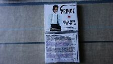 Prince - Blast from the Past 4.0 - 4CD box - still shop sealed