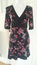 Oasis ladies dress size 8
