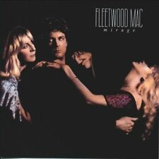 FLEETWOOD MAC-MIRAGE(CD)