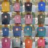 Backpack WomensMens Unisex Rucksack Outdoor Sports Bag Luggage Pack Waterproof