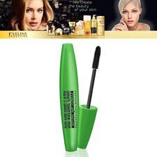 Eveline Cosmetics Mascara Big Volume Lash Natural Bio Formula Body Flex Brush
