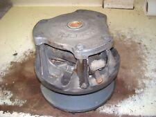 94 POLARIS 400 SPORTSMAN ATV PRIMARY CLUTCH Y2718