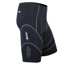 Size XS Cycling Shorts