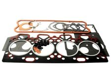 HEAD GASKET SET FITS MASSEY FERGUSON 265 275 290 TRACTORS