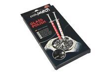 Polywatch Glass Polish , Kratzer Entferner für Glas , top geeignet für Uhr Uhren
