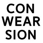 ConwearsioN