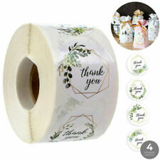 """2/"""" PERSONALIZED CUSTOM STICKERS LABELS BABY SHOWER WEDDING GRADUATION #8P"""
