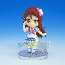 Love Live Sunshine Riko Toy'sworks Collection Niitengo Trading Figure