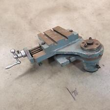 DoAll #2 Radius Grinding Attachment. - USED