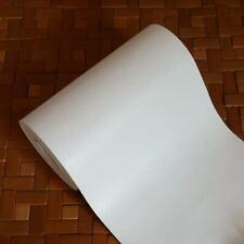 Cuero del faux cuero paño coche bolsa Craft Material tela tapicería decoración