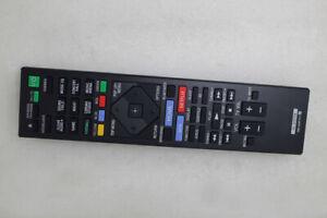Remote Control For Sony BDV-N9200WL BDV-NF7220 SSWSB128 TASA500WR AV System