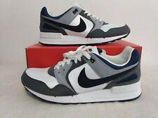 Nike Air Pegasus 89 Size ?  trainers Uk 🇬🇧 10.5 Dead Stock 2014 👍 .