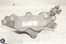 2004 2005 2006 2007 2008 2009 BMW K1200Lt Front Brake Caliper Oem Tested