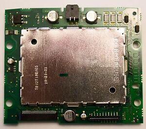 Tested Original Bose SoundDock Series I Type A Sound / Audio Processor Board