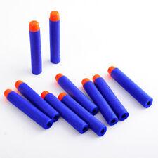 40x Soft Foam Bullets Refill Toy Gun