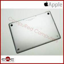 Apple MacBook Pro A1286 2011 Tapa Inferior Bottom cover 604-1840-06