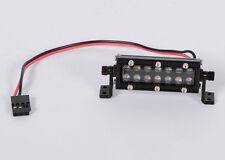 Vaterra 86 Chevrolet K-5 Blazer Ascender RC4ZE0054 High Performance LED Light
