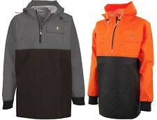 Guy Cotten Chinook Smock / Glentex / Waterproof Clothing